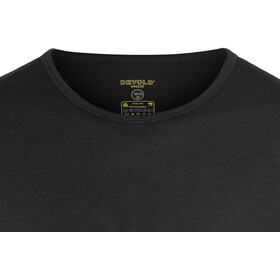 Devold M's Breeze T-Shirt Black